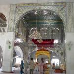 Gurdwara Chheharta Sahib 05
