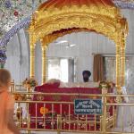 Gurdwara Chheharta Sahib 07
