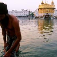 Sikh02.jpg