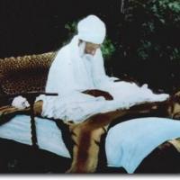 Baba Nand Singh Ji Kaleran Wale