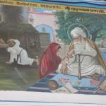 Gurdwara Sunh Sahib 16