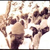 Sant Nand Singh Ji Kaleran wale.jpg