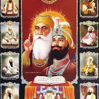 sikh_poster_AS10_l