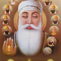sikh_guru_QL36_l