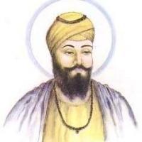 Guru Arjan Ji Vitthon Qurbani