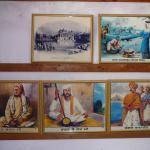 Gurdwara Sunh Sahib 21