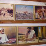 Gurdwara Sunh Sahib 22