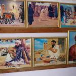 Gurdwara Sunh Sahib 23