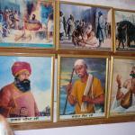 Gurdwara Sunh Sahib 24