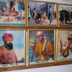 Gurdwara Sunh Sahib 25