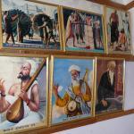 Gurdwara Sunh Sahib 26