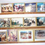 Gurdwara Sunh Sahib 29