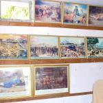 Gurdwara Sunh Sahib 30