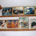 Gurdwara Sunh Sahib 32