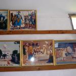 Gurdwara Sunh Sahib 33
