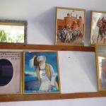 Gurdwara Sunh Sahib 34