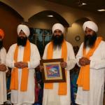 sant_anoop_singh_ji_and_companions