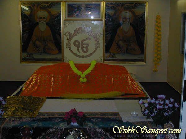 guru-granth-sahib-ji-1111111111111 (23).jpg