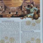Story of Banda  Singh Bahadur