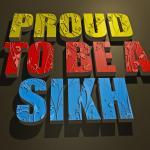 Sikh Slogans